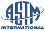 astm-image
