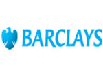 barclays-image