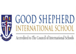 good-shepherd-image