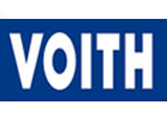 voith-image